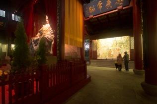 hangzhou-leja_152